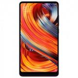 Smartphone Xiaomi Mi Mix 2 Dual 6gb Ram/ 64gb - Preto
