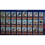 Armas De Salvar El Mundo Fortnite Nivel: 130, 106 Y 82