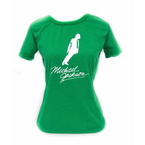 22b28761fd Guitarra Jackson Camiseta Com Estampa Tamanho P - Camisetas e Blusas ...