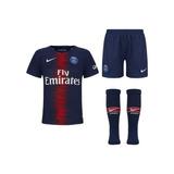 Camiseta Paraguay - Camisetas de Clubes Franceses Paris Saint ... e32ba988c83be