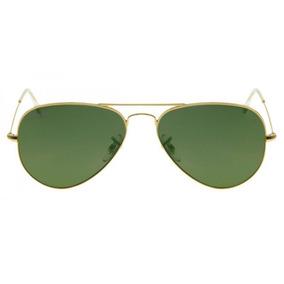 1931ab191422a Oculos Ray Ban Aviador 3012 - Beleza e Cuidado Pessoal no Mercado ...