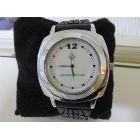 ad042f30ebf Relogio Omega Quartz - Relógios no Mercado Livre Brasil