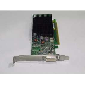 DELL GX280 VIDEO CARD WINDOWS 8 DRIVERS DOWNLOAD