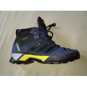 purchase cheap 78459 86fd4 Botas adidas Terrex 540