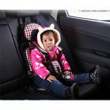Asiento/silla De Bebé Para Auto