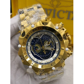b3dcc41b982 Invicta 16805 - Relógio Invicta Masculino no Mercado Livre Brasil