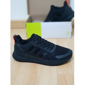 best sneakers 6b59d f6e29 adidas Questar Tnd Caballero