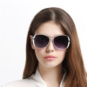 Oculo Oval Branco - Óculos De Sol Com lente polarizada no Mercado ... 56c19bcb8d
