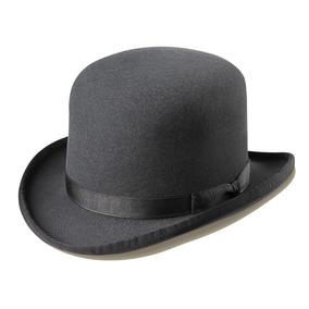 a37799f89cc94 Sombrero De Gala Bombin Walton Oxford