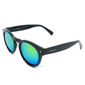 Oculos Illesteva Wynwood De Sol Distrito Federal - Óculos no Mercado ... 79630a88d9