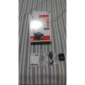 Antena Para Ipad Iphone