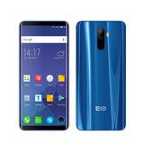 Smartphone Elephone - U E9002
