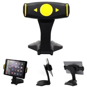 Suporte Mesa Universal Imount Tablet E Ipad 7 À 15 Polegadas