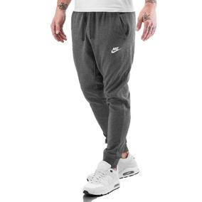 3e86f65ca30ec Sudaderas Hombres Nike - Ropa y Accesorios en Mercado Libre Colombia