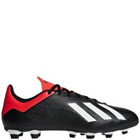 3835f1b31b Chuteira Adidas - Chuteiras Adidas para Adultos em Sananduva no ...