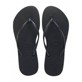 7e9ec242d771d6 Ojotas Havaianas Por Mayor - Zapatos en Mercado Libre Argentina