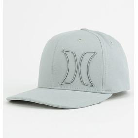 Gorra Flexfit Nike Dri-fit Hurley Oao Hat Rebajado. Sinaloa · Gorra Santa  Barbara Hat Hurley Rebajada.- 8d40e113773
