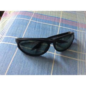 0214137001a13 Oculos Bosch Long Caçador - Óculos no Mercado Livre Brasil