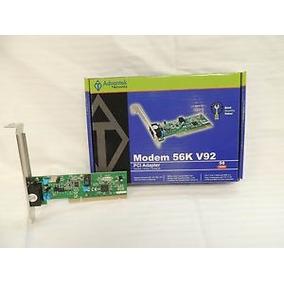 HSP MICROMODEM 56 DOS DRIVER FOR WINDOWS 7