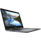 Dell Inspiron 14-5000 Series Usado