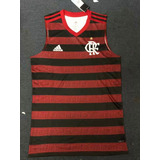 Regata Flamengo 2019. Leia O Anúncio!!