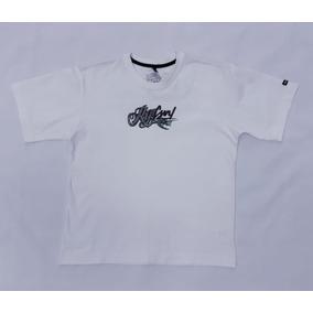 Camisa Rip Curl Juvenil Tam 12 14 24401 24400 718562aa4b8f0