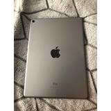 iPad Pro 128 Gb 9.7 Pulgadas 2017 2da Gen