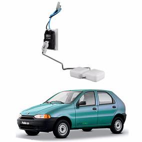 Sensor Nível Boia Combustível Palio 1.0 8v Mpi 96 97 98 99