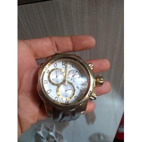 7f27f35e2a4 Relógio Magnum Cronógrafo Ma33755b - Relógios De Pulso no Mercado ...
