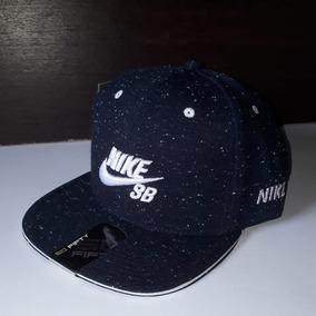 Gorras Nike Planas Originales Sb - Ropa y Accesorios en Bs.As ... d929ebb3978