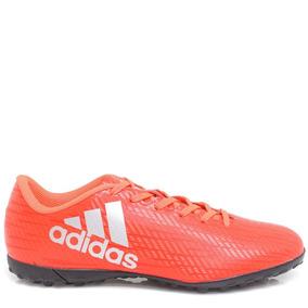 Chuteira Society Adida 164 - Chuteiras Adidas de Society no Mercado ... 4e852bf55ff4e