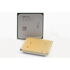 Proc Amd X4 Fx4300 (3.8ghz/8m) Socket Am3+, + Cooler - Leia