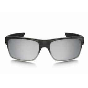 9ada073d97021 Twoface Xl Óculos Oo9350-01 137 · Oakley Twoface Óculos Oo9189-30 60 16 137