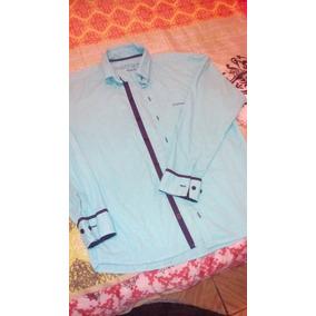 Kit Duas Camisas