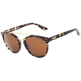 Evoke Kosmopolite Ds3 - Óculos De Sol G21 Blond Turtle Gold  06a8f6545c