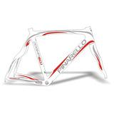 Adesivo Bike Pinarello - Dogma Most