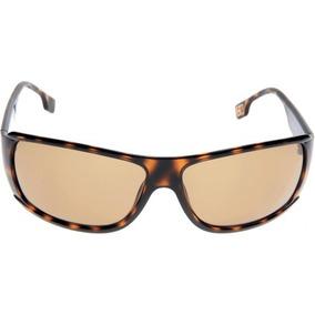 Oculos Hugo Boss 0509 s - Óculos no Mercado Livre Brasil 4284b6f314