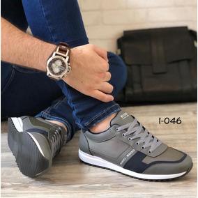 21ed0ad572984 Zapatos Hugo Boss - Ropa y Accesorios en Mercado Libre Colombia