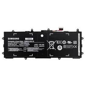 Bateria Chromebook Xe303c12 Ad1br Samsung Original Usada