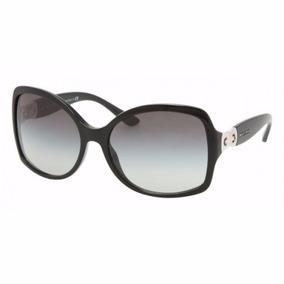 Óculos Atlantis Masculino Polarizado G1025 · Óculos Bvlgari 8065 Com Nota  Fiscal 189ac07e9e