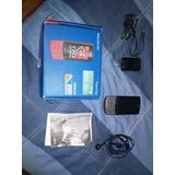 Nokia Asha 303 Liberado