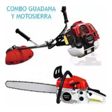 Guadanas Amazon Tool Libre Motosierras Y Mercado Colombia En PiTXZlOuwk