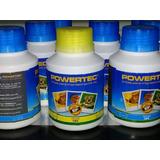 Tinta Powertec Yellow 089 Epson