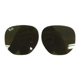082ee01d66231 Ray Ban Hexagonal Tamanho 51 - Óculos no Mercado Livre Brasil