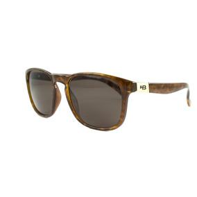Óculos De Sol Hb Dingo - Óculos no Mercado Livre Brasil c1a5d08d16