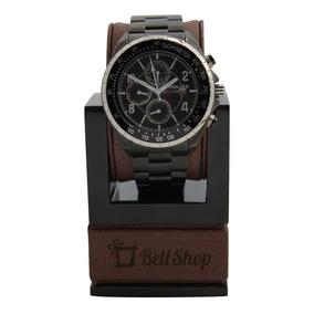 99c99ad4f0c Pulseira Ionizada - Joias e Relógios no Mercado Livre Brasil