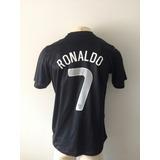 Camisa Portugal Cr7 - Camisa Portugal Masculina no Mercado Livre Brasil 86307253f17fc