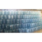 Botellon De Agua 18 Litros Pet