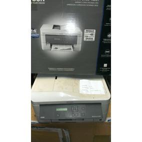 Impresoras De Remate