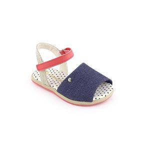 1432b5ed8 Sapato Infantil Pampili - Sapatos no Mercado Livre Brasil
